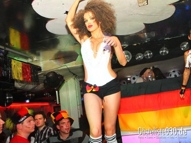 https://www.gaesteliste030.de/Partyfoto #136 Q-Dorf Berlin vom 22.06.2012