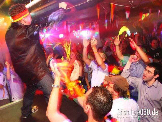 https://www.gaesteliste030.de/Partyfoto #93 Q-Dorf Berlin vom 22.06.2012
