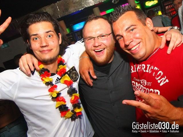 https://www.gaesteliste030.de/Partyfoto #87 Q-Dorf Berlin vom 22.06.2012