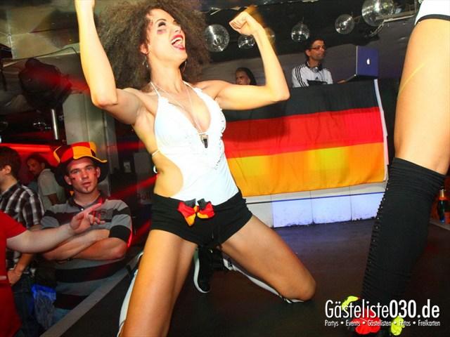 https://www.gaesteliste030.de/Partyfoto #164 Q-Dorf Berlin vom 22.06.2012