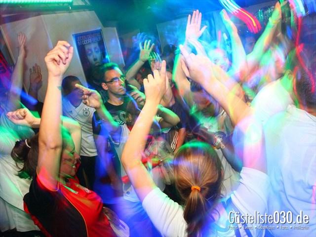 https://www.gaesteliste030.de/Partyfoto #126 Q-Dorf Berlin vom 22.06.2012