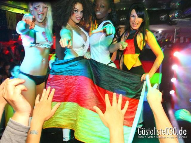 https://www.gaesteliste030.de/Partyfoto #166 Q-Dorf Berlin vom 22.06.2012