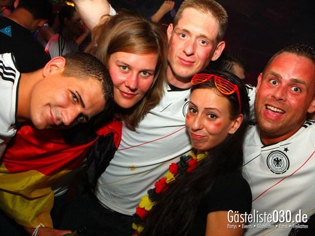 https://www.gaesteliste030.de/Partyfoto #130 Q-Dorf Berlin vom 22.06.2012