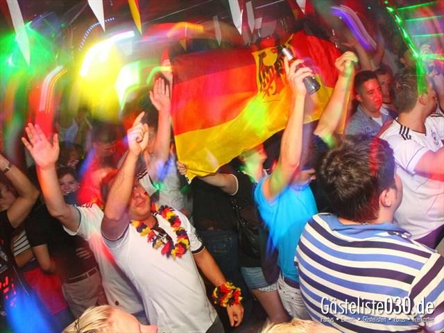https://www.gaesteliste030.de/Partyfoto #4 Q-Dorf Berlin vom 22.06.2012