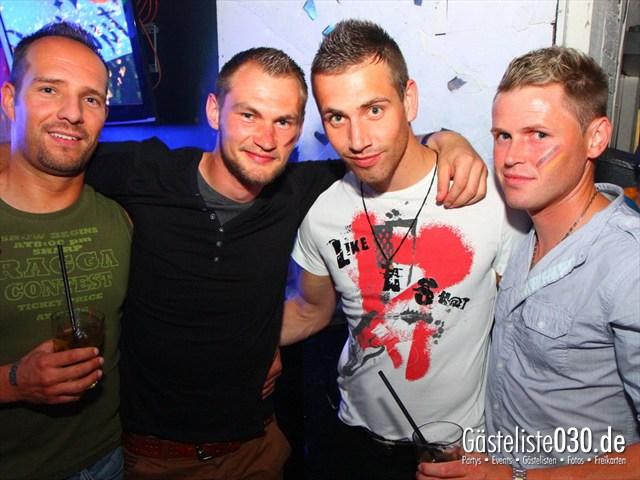 https://www.gaesteliste030.de/Partyfoto #121 Q-Dorf Berlin vom 22.06.2012