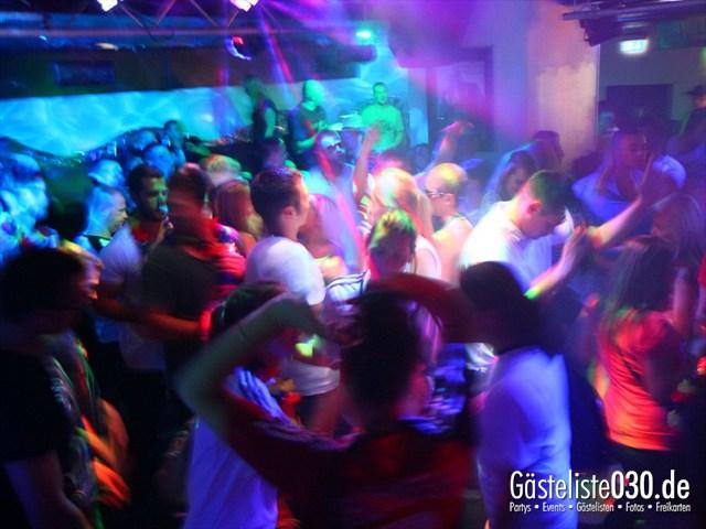 https://www.gaesteliste030.de/Partyfoto #132 Q-Dorf Berlin vom 22.06.2012