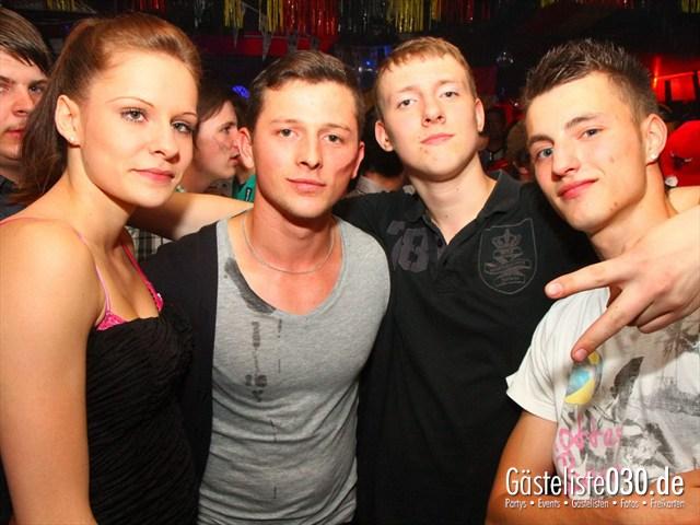 https://www.gaesteliste030.de/Partyfoto #171 Q-Dorf Berlin vom 22.06.2012