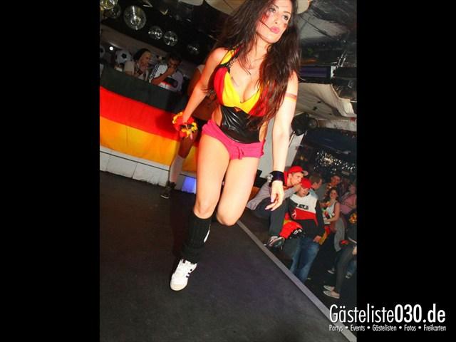 https://www.gaesteliste030.de/Partyfoto #183 Q-Dorf Berlin vom 22.06.2012