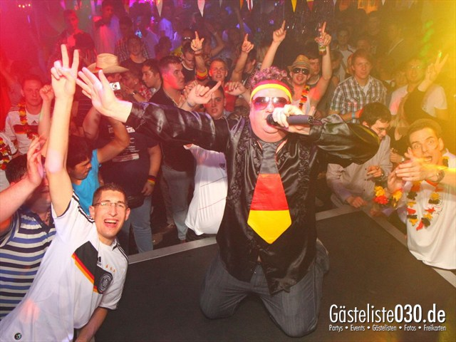 https://www.gaesteliste030.de/Partyfoto #149 Q-Dorf Berlin vom 22.06.2012