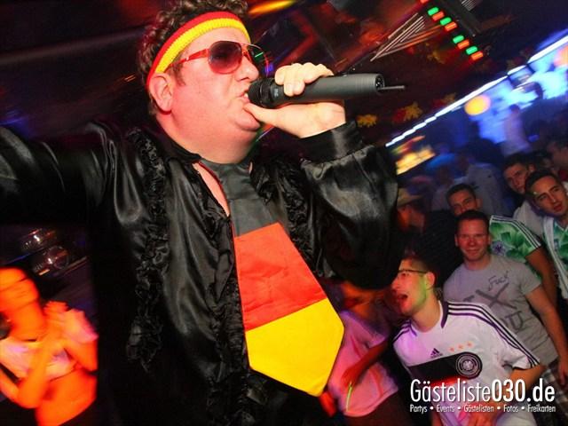 https://www.gaesteliste030.de/Partyfoto #18 Q-Dorf Berlin vom 22.06.2012