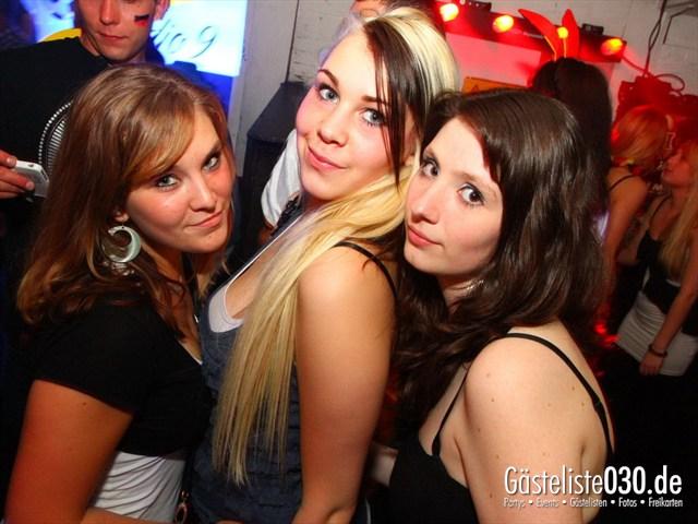 https://www.gaesteliste030.de/Partyfoto #148 Q-Dorf Berlin vom 22.06.2012