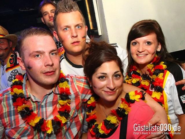 https://www.gaesteliste030.de/Partyfoto #137 Q-Dorf Berlin vom 22.06.2012