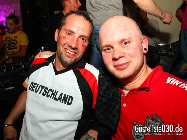 https://www.gaesteliste030.de/Partyfoto #207 Q-Dorf Berlin vom 22.06.2012