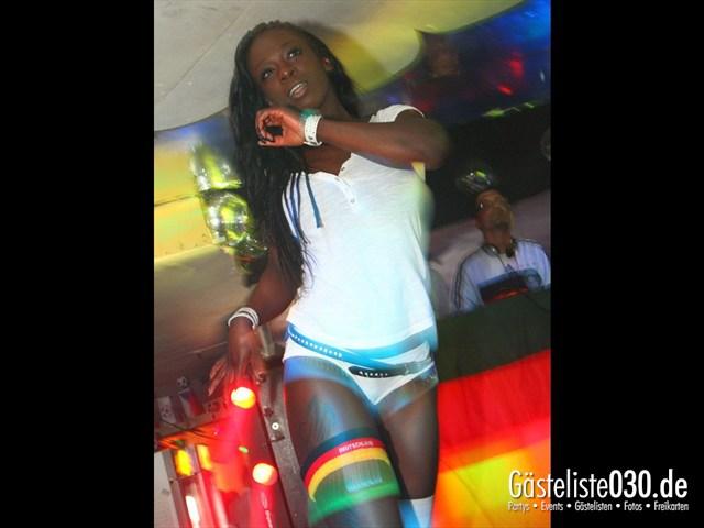 https://www.gaesteliste030.de/Partyfoto #102 Q-Dorf Berlin vom 22.06.2012