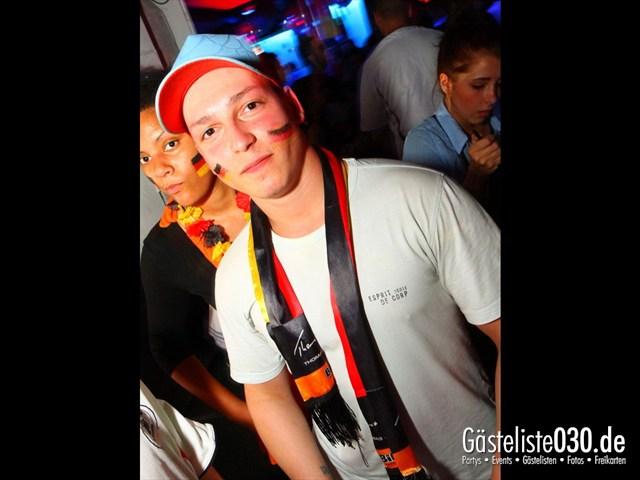 https://www.gaesteliste030.de/Partyfoto #165 Q-Dorf Berlin vom 22.06.2012