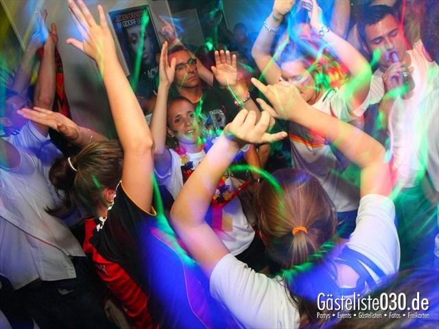 https://www.gaesteliste030.de/Partyfoto #33 Q-Dorf Berlin vom 22.06.2012