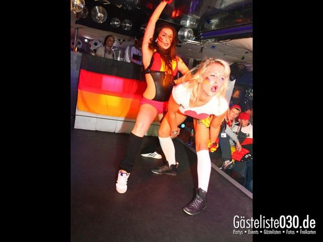 https://www.gaesteliste030.de/Partyfoto #209 Q-Dorf Berlin vom 22.06.2012