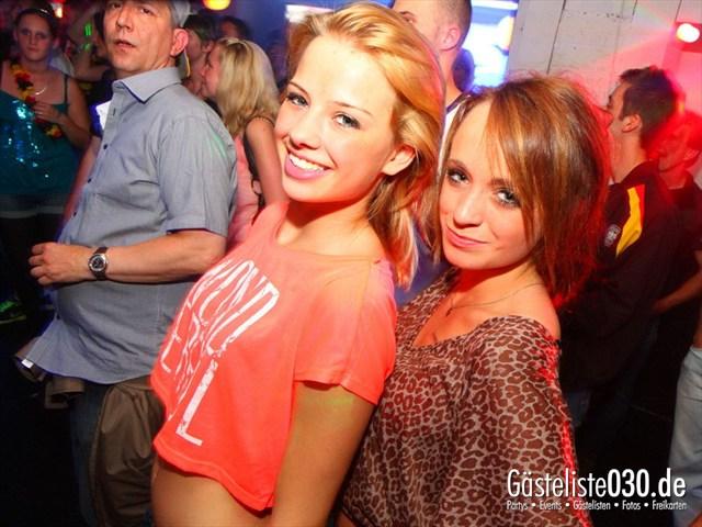 https://www.gaesteliste030.de/Partyfoto #98 Q-Dorf Berlin vom 22.06.2012