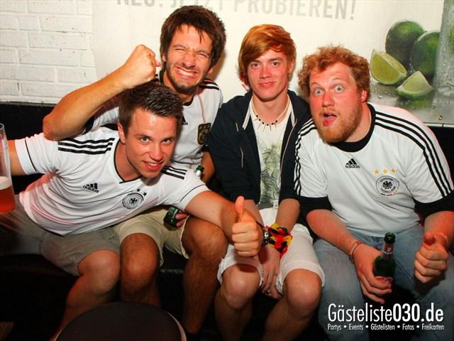 https://www.gaesteliste030.de/Partyfoto #150 Q-Dorf Berlin vom 22.06.2012