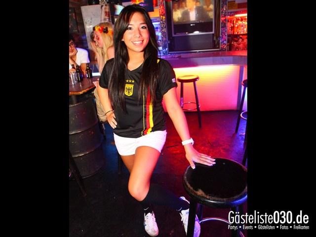 https://www.gaesteliste030.de/Partyfoto #151 Q-Dorf Berlin vom 22.06.2012
