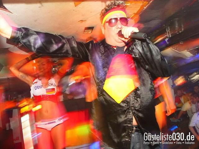 https://www.gaesteliste030.de/Partyfoto #156 Q-Dorf Berlin vom 22.06.2012