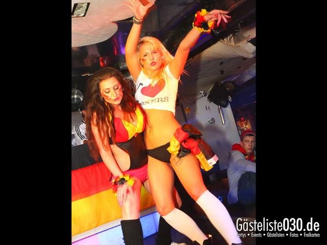 https://www.gaesteliste030.de/Partyfoto #162 Q-Dorf Berlin vom 22.06.2012