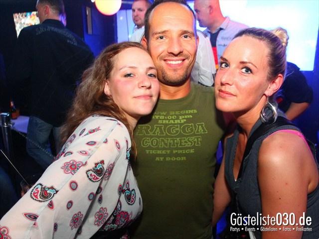 https://www.gaesteliste030.de/Partyfoto #80 Q-Dorf Berlin vom 22.06.2012