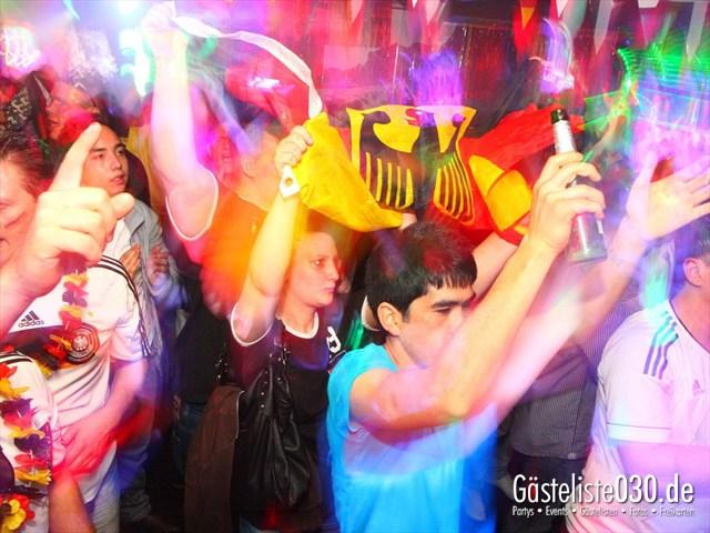 https://www.gaesteliste030.de/Partyfoto #120 Q-Dorf Berlin vom 22.06.2012