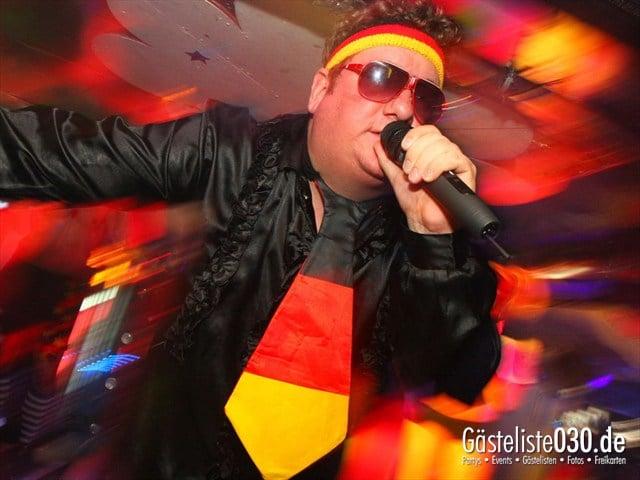 https://www.gaesteliste030.de/Partyfoto #119 Q-Dorf Berlin vom 22.06.2012