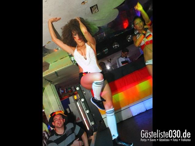 https://www.gaesteliste030.de/Partyfoto #94 Q-Dorf Berlin vom 22.06.2012