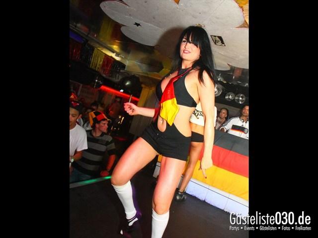 https://www.gaesteliste030.de/Partyfoto #142 Q-Dorf Berlin vom 22.06.2012