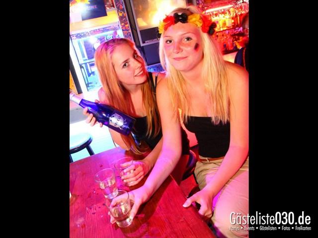 https://www.gaesteliste030.de/Partyfoto #65 Q-Dorf Berlin vom 22.06.2012
