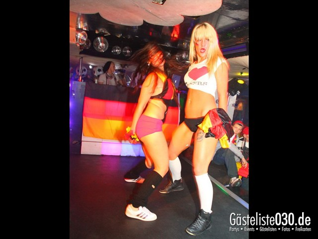 https://www.gaesteliste030.de/Partyfoto #101 Q-Dorf Berlin vom 22.06.2012
