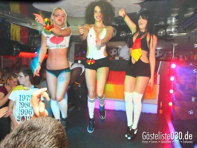 https://www.gaesteliste030.de/Partyfoto #27 Q-Dorf Berlin vom 22.06.2012