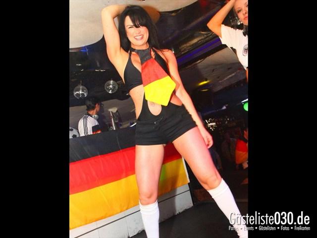 https://www.gaesteliste030.de/Partyfoto #32 Q-Dorf Berlin vom 22.06.2012