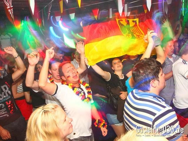https://www.gaesteliste030.de/Partyfoto #199 Q-Dorf Berlin vom 22.06.2012