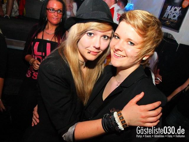 https://www.gaesteliste030.de/Partyfoto #152 Q-Dorf Berlin vom 22.06.2012