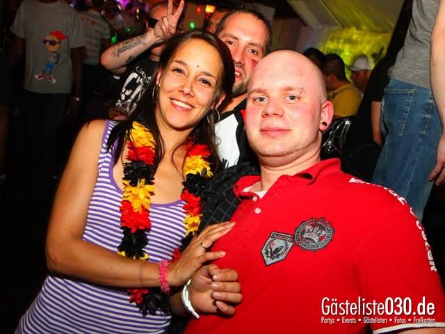 https://www.gaesteliste030.de/Partyfoto #55 Q-Dorf Berlin vom 22.06.2012