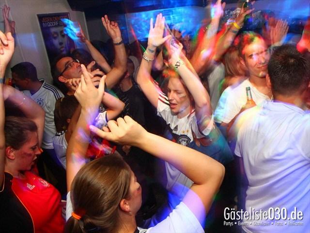 https://www.gaesteliste030.de/Partyfoto #158 Q-Dorf Berlin vom 22.06.2012
