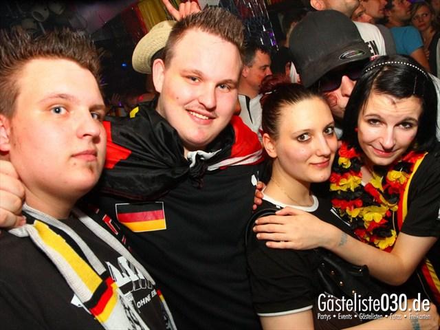 https://www.gaesteliste030.de/Partyfoto #85 Q-Dorf Berlin vom 22.06.2012