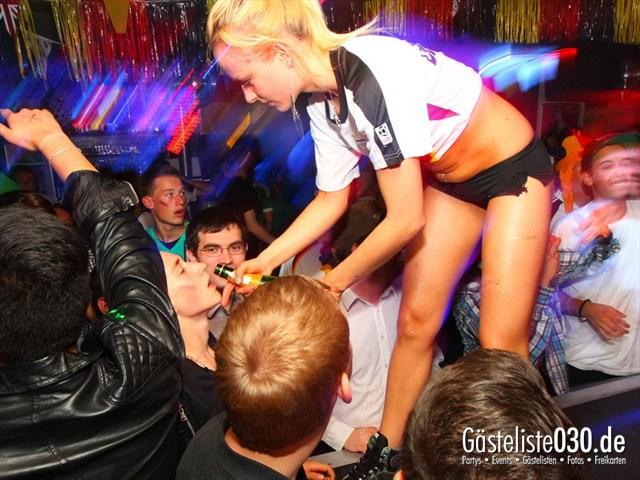 https://www.gaesteliste030.de/Partyfoto #109 Q-Dorf Berlin vom 22.06.2012