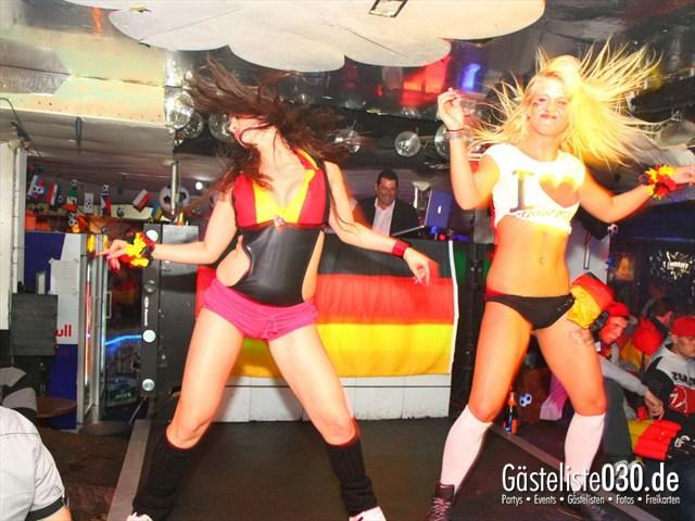 https://www.gaesteliste030.de/Partyfoto #161 Q-Dorf Berlin vom 22.06.2012