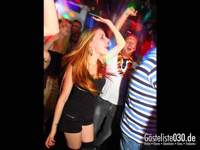 https://www.gaesteliste030.de/Partyfoto #143 Q-Dorf Berlin vom 22.06.2012