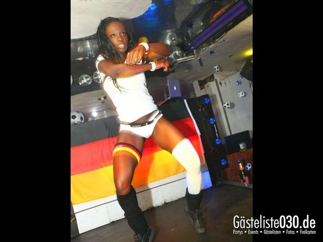 https://www.gaesteliste030.de/Partyfoto #140 Q-Dorf Berlin vom 22.06.2012