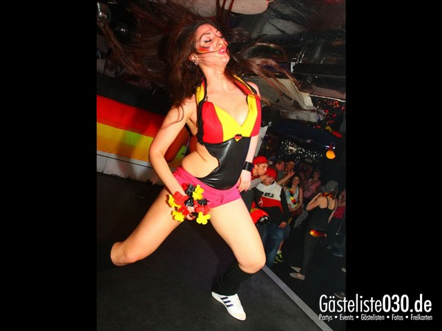 https://www.gaesteliste030.de/Partyfoto #110 Q-Dorf Berlin vom 22.06.2012