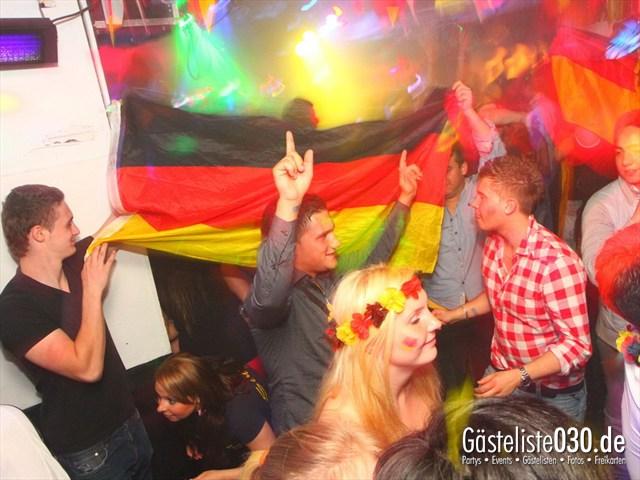 https://www.gaesteliste030.de/Partyfoto #204 Q-Dorf Berlin vom 22.06.2012