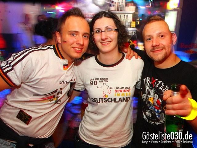 https://www.gaesteliste030.de/Partyfoto #89 Q-Dorf Berlin vom 22.06.2012