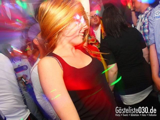 https://www.gaesteliste030.de/Partyfoto #11 Q-Dorf Berlin vom 22.06.2012