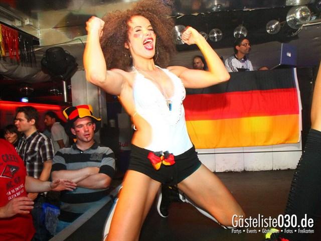 https://www.gaesteliste030.de/Partyfoto #81 Q-Dorf Berlin vom 22.06.2012