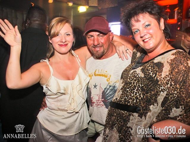 https://www.gaesteliste030.de/Partyfoto #12 Annabelle's Berlin vom 26.05.2012